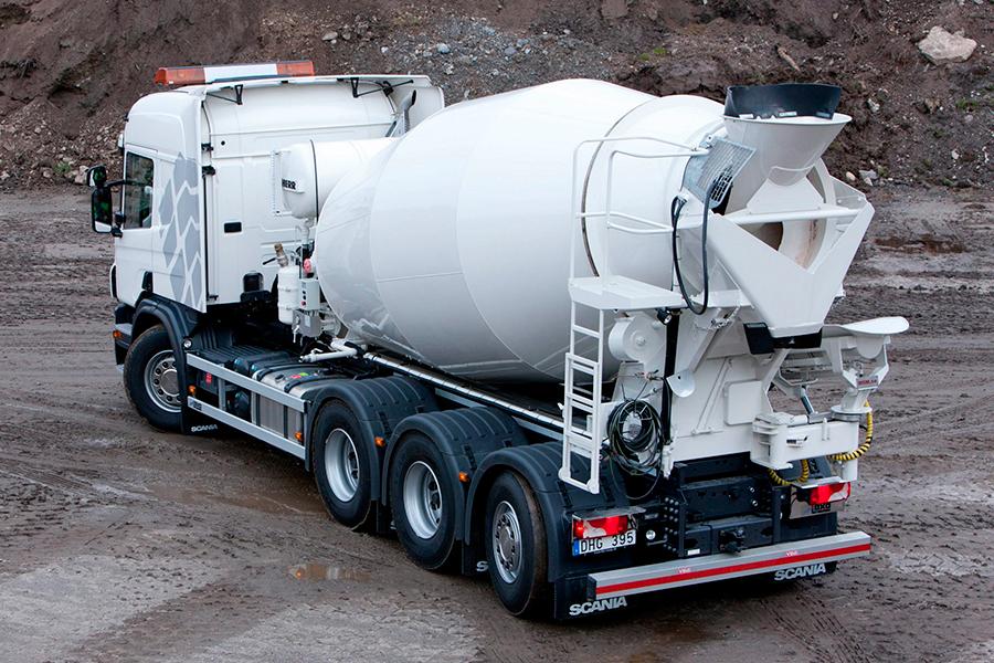 Заказать бетон в новосибирске битумно цементного раствора